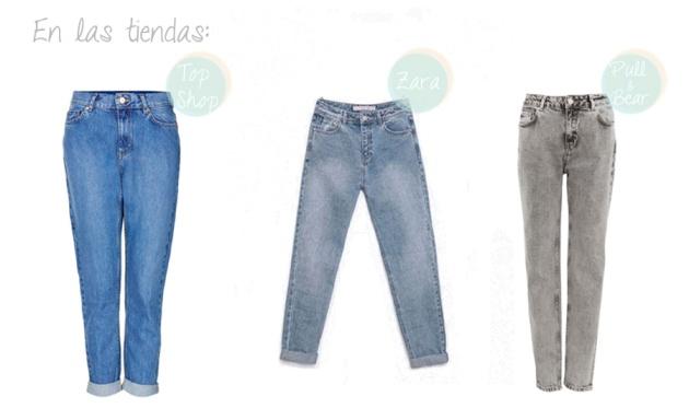 MomJeans_tiendas_
